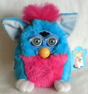 Furby-Babies-1999-furby-38503759-450-480-1-