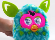 FurbyBoom6