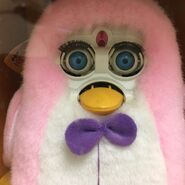 Pink-popo-penguin-furby-fake-clone 1 748d6dd982c4723081e576b73effed21