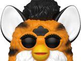 Funko Pop! Furby
