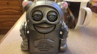 That Gigabot Thing-1