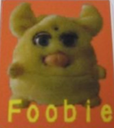 N1pff5