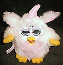 Furby-fake-wonder-pet-2