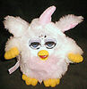 Furby-fake-wonder-pet-2