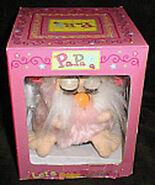 Furby-fake-papara