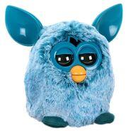 Furby-green-man-zabawka-interaktywna-m-iext23969610