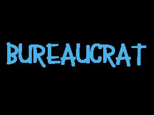 Bureaucratuserrole