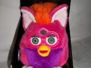 Furby Buddies | Official Furby Wiki | FANDOM powered by Wikia