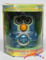 Furby-fake-marzianetto