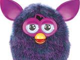Furby (2012)