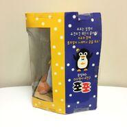 Blue-popo-penguin-furby-fake-clone 1 9da245793bd945c6251ace70e1517738 (1)
