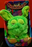 Trendmaster-1998-chilla-chilla-green 1 bccb7afdc4e89b0205bbf4636df79abf