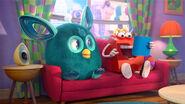 Furby 01 1000