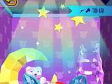 Crystal Furblings (app)