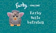 FurbyDeEnter