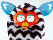 FurbyBoom4