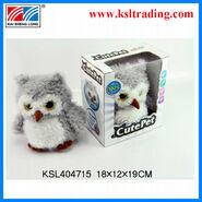 2014chinese-wholesale-plush-toy-recordable-sound-talking