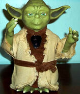 Yoda-2a---Marco's-Toy-Chest