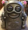 Gigabot variant