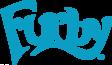 Furby Wiki