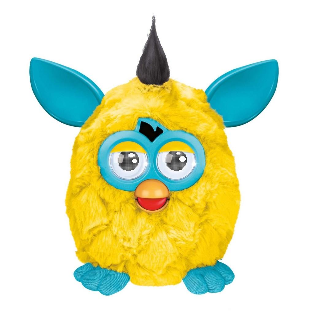 Furby 2012 Official Furby Wiki Fandom Powered By Wikia