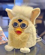 220px-Furby mak-ffm