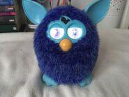 Furbyp