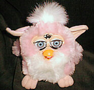 Furby-fake-poobee-2