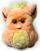 Tropical Mango Emoto-Tronic Furby