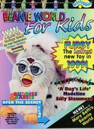 Mary beths world for kids