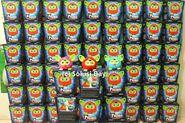 Boneka-mini-furby-boom-mainan-edukatif-anak-lucu-dan-murah-5-solusi-bayi-full-set-1