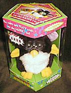 Furby-fake-dubby