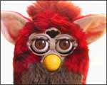 Furby003