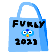 Furby carry case