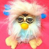 Papara (Furby Fake)