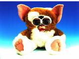 Gizmo Furby