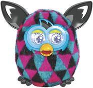 Furby-Boom-Black-Pink-Triangles-15344780-5