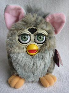 furby dating site