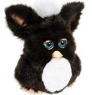 Furby-8