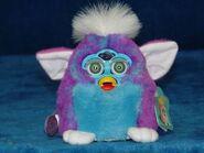 Furby-baby-purple-blue-color-change 1 724beb5b6e131c01e13dda767607faf9