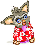 Furby-hawa-shirt 7116059377 o