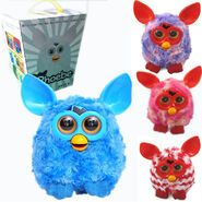 Newest-Firby-Boom-Plush-Toy-Talking-Phoebe-Firbi-Elves-Recording-Pelucia-Electronic-Toys-For-Kids