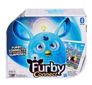 Blue-furby-connect-in-box