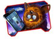 App-Images Furbacca2