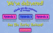 Babieepisodes
