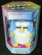 Furby-fake-gizbo
