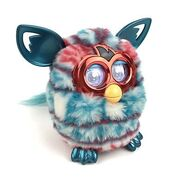 FURBY-BOOM-Festive-Sweater-Christmas-Holiday-Blue-Red (1)