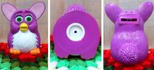 Purplebox2