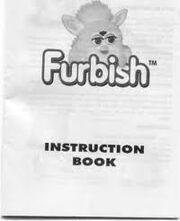 FurbishDERP