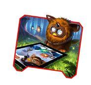 App-Images Furbacca1